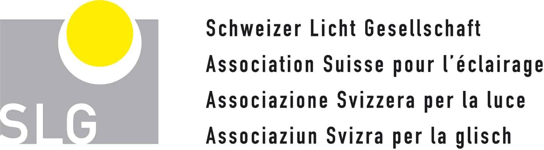 Schweizerische Lichtgeselschaft