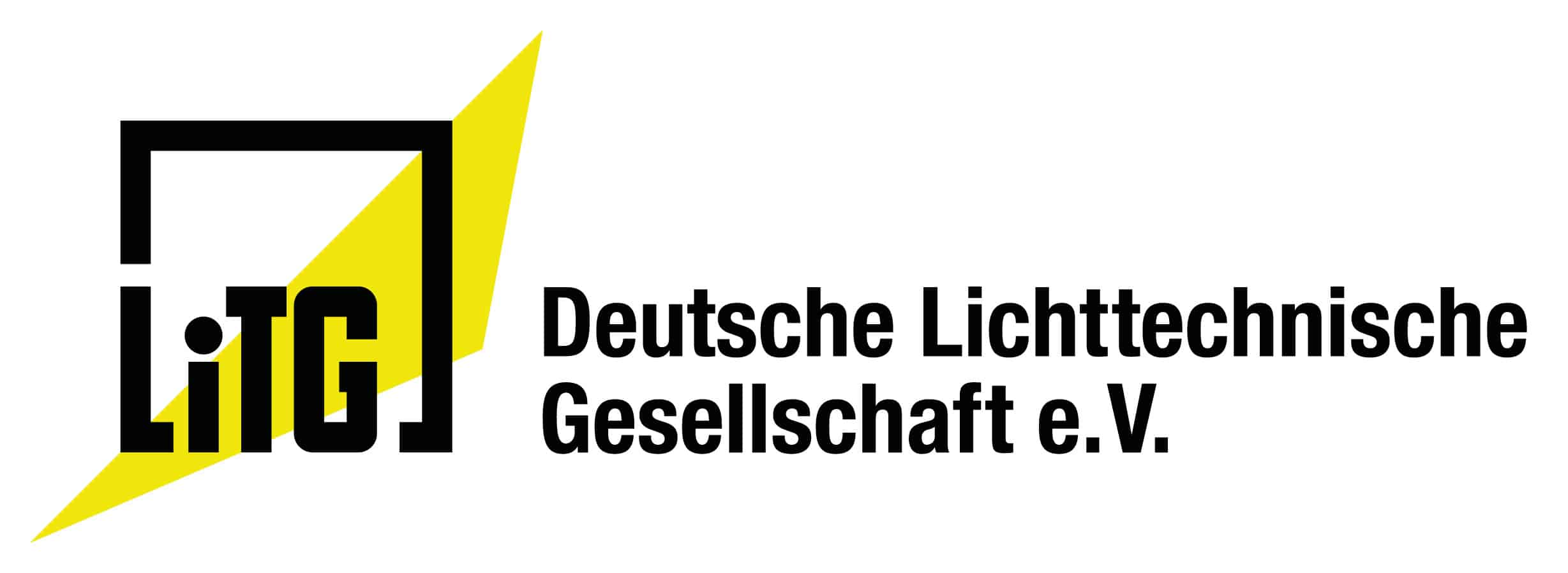 Deutsche Lichttechnische Gesellschaft e.V.